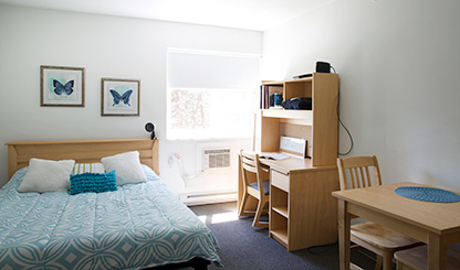 ubc okanagan, ubc residence, ubc virtual tour